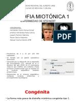DISTROFIA-MIOTÓNICA-1
