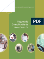 176404897-Manual-Seguridad-Medio-Ambiental-SENASA.pdf