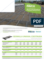 Geomalla Uniaxial Coextruida.pdf