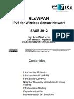 6Lowpan.pdf