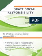 CSR.ppt