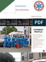 Masada Paramedical