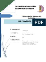 Seminario Atb en Pediatria Final