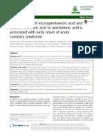 12937_2015_Article_102.pdf