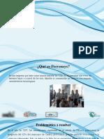 Proyecto a Presentar[1].Pptx