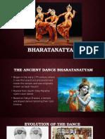 dance1010groupdancebharatantyam
