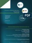 Encuesta CIDENA 2011_vF