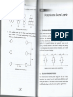 BAB - 5 Penyaluran daya Listrik.pdf
