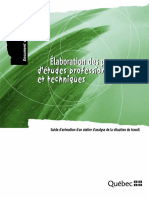 Guideastfp Ft