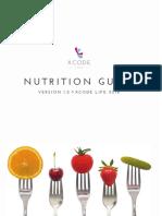 Nutrition Guide V1.2.2