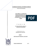 manoescrotos de marx.pdf unclok.pdf