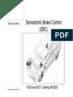 [MERCEDES_BENZ]_Manual_de_Taller_Documentacion_Tecnica_sobre_el_Sistema_Sensotronic_de_Mercedes_Benz_Ingles.pdf