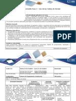 Guía de Actividades y Rúbrica de Evaluación Paso 2 (2)