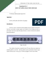 Experiment No.3.pdf