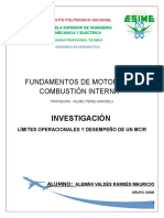 312611416-LIMITES-OPERACIONALES.docx