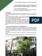 bh2013_paper_9.pdf