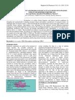 rp201506010106.pdf