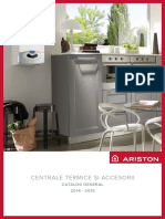 143_663_Catalog Centrale Ariston 2014.pdf