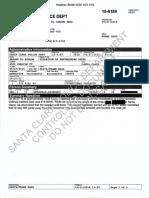 Police Report - Ray Mc Donald rfom 5-27-2015.pdf