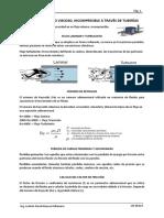 APLICACIONES TECNOLÓGICAS DE LOS FLUIDOS.pdf