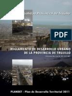 REGLAMENTO_DE_ZONIFICACION_GENERAL_DE_USO_DE_SUELO.pdf