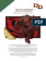 Mines_of_Madness_(Next)_(9834436).pdf