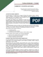 MEDIO-AMBIENTE-Y-CONCEPTOS-ASOCIADOS.docx