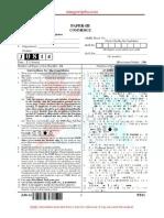 Commerce Paper I