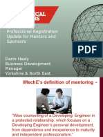 Presnt_Imeche_Memberships.pptx