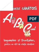 ABCul fructelor si legumelor.pdf