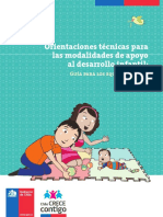 Orientaciones-técnicas-para-las-modalidades-de-apoyo-al-desarrollo-infantil-Marzo-2013.pdf