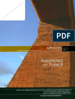 Conservación arqueológica