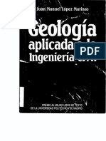 Bibliografía_Tema-6 - Rocas Sedimentarias