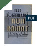 Ruh ve Kainat (Dr. Bedri RUHSELMAN).pdf