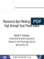 dual face steels.pdf