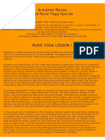 Rune Yoga Course.pdf