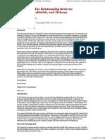 Secret Fire.pdf