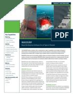 MAXSURF_ProductLineBrochure.pdf