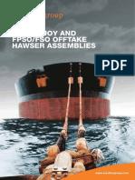 survitec_group_calm_buoy_brochure.pdf