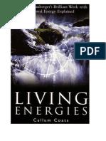 Callum Coats - Living Energies.pdf