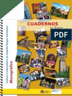 Cuadernos-de-Rabat-19.pdf