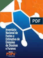 Inventário Nacional de Fontes e Estimativa de Emissões de Dioxinas e Furanos.pdf