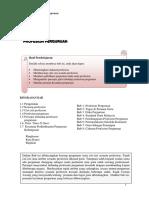 EML411_Bab1.pdf