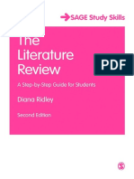 Diana-Ridley-the-Literature-Review-a-Step-Full-Bookmarks.pdf