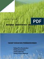 5. Pelingkupan 2, Ka, Andal - 2013