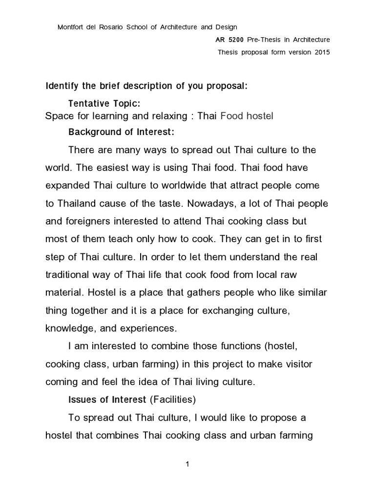 Jfk essay questions