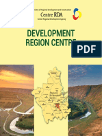 Development Region Centre