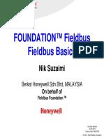 1 Fieldbus Basics