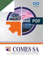 brosura-comes.pdf