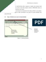 SIMULINK_Notes.pdf